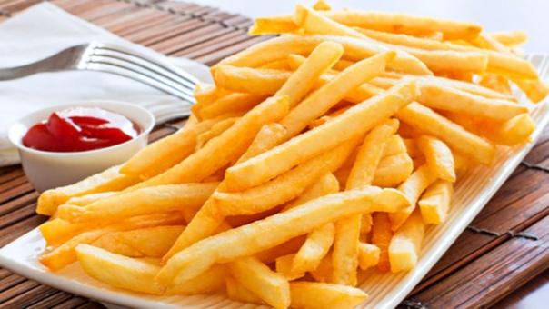 comer patatas crudas puede enfermarte
