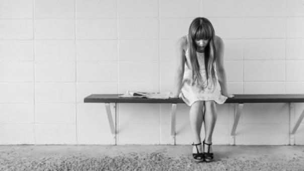 350 millones de personas padecen depresión en el mundo, según un estudio de la OMS.