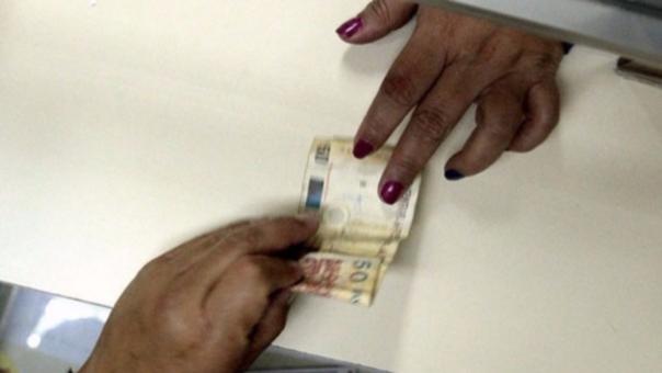 La medida busca evitar la corrupción. Fue propuesta por Acción Popular.