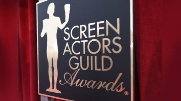 La 23 edición de los Screen Actors Giuld Awards se realizarán este 29 de enero, en el Shrine Auditorium de Los Ángeles.