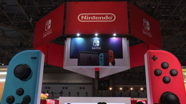 El presidente de Nintendo que planea sacar dos o tres juegos para teléfonos inteligentes de aquí a principios de 2019.