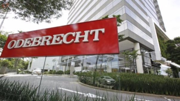 En el Perú, Odebrecht ha asegurado que pagará 30 millones de dólares como indemnización.