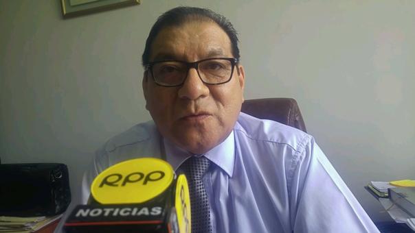 abogado Tito Esteves