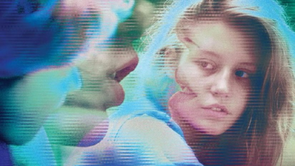 Imagen de 'The Blue is the Warmest Color', película francesa que causó polémica por sus escenas de sexo.