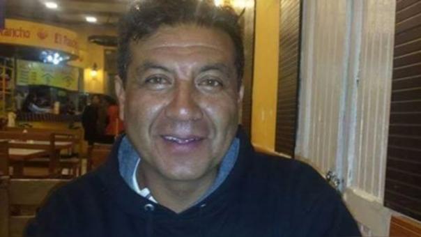 Víctor Torres Escobedo debería estar inhabilitado por dos años.