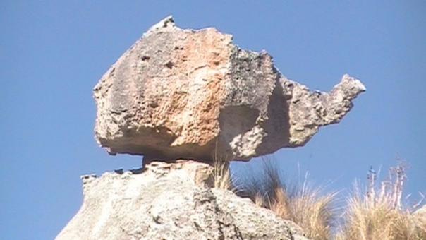 San Bals