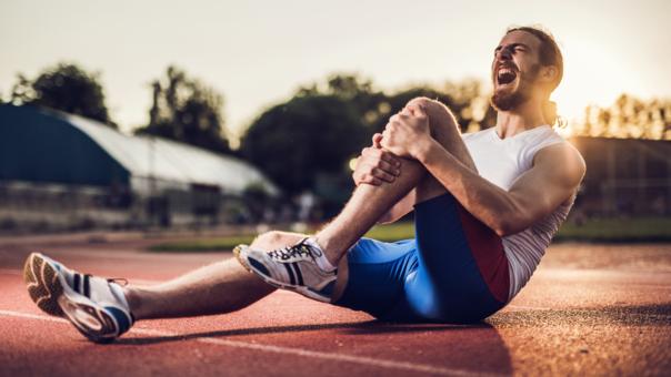 Puede causar ejercicio fatiga falta de la