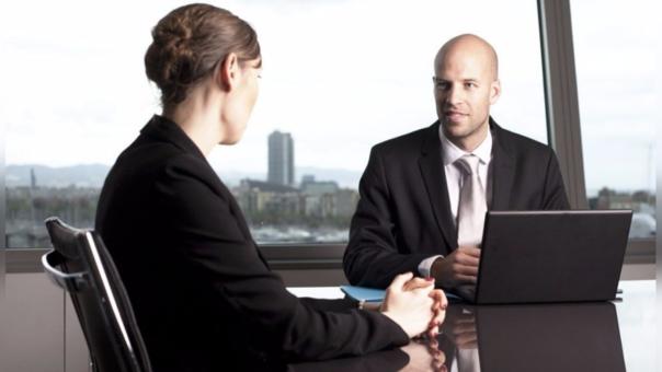 Mách bạn những mẹo nhỏ khi đi phỏng vấn cực kì hữu ích