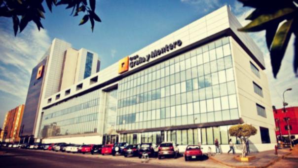 Graña y Montero registró pérdidas por S/ 130 millones al cuarto trimestre del 2016.