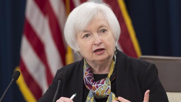 El próximo el Comité Federal de Mercado Abierto de la Fed será el 14 y el 15 de marzo.