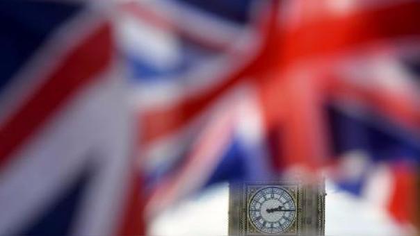 También podrás informarte sobre una beca integral para estudiar en el Reino Unido.