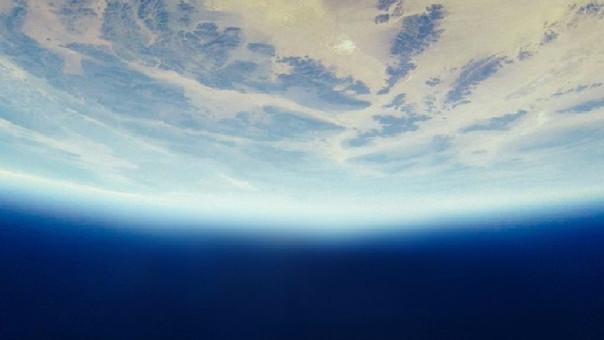 La tierra tiene aproximadamante 4,500 millones de años de antigüedad y según este estudio, la vida tendría 3.770 millones.