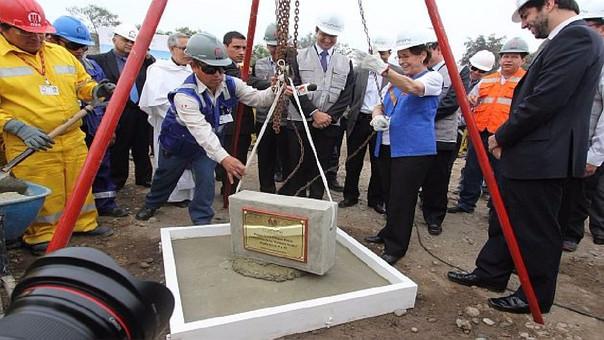 La Procuraduría también exigió una investigación por el archivo de la denuncia en contra del megaproyecto Vía Parque Rímac, que fue suscrito por la gestión de la exalcaldesa de Lima, Susana Villarán, y la empresa OAS.