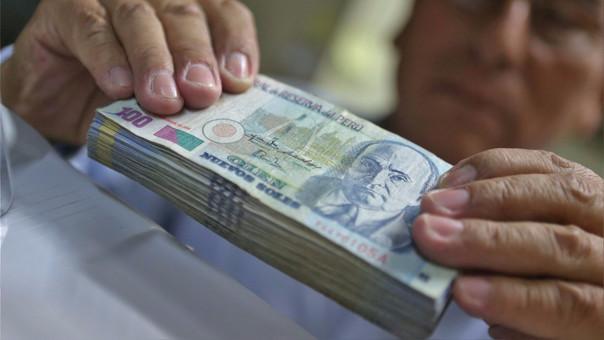 La ley obliga a que el reparto del 10% de las utilidades que obtienen las empresas sean repartidas 30 días después de la presentación de la Declaración Jurada Anual de Impuesto a la Renta.