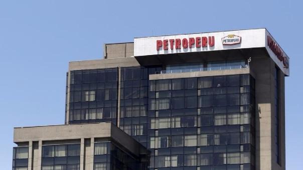 Los bonos de Petroperú tendrán la garantía del Estado.
