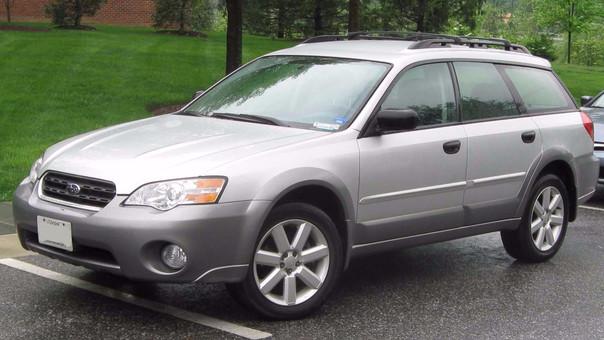 Los autos llamadados a revisión fueron comercializados en el país entre los años 2010 y 2014.