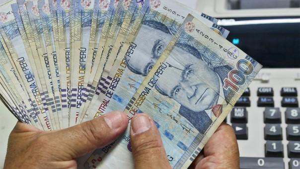 La principal recomendación es pagar deudas con las utilidades, según Comparabien.com.