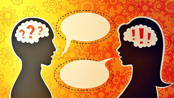 Aprender un idioma nuevo es fácil gracias a diferentes aplicaciones.