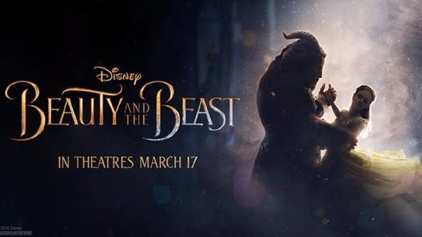 La película protagonizada por Emma Watson deberá pasar una revisión interna.