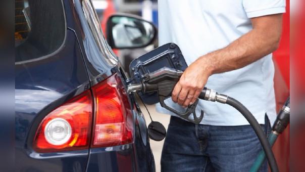 ¿Cuál combustible conviene?