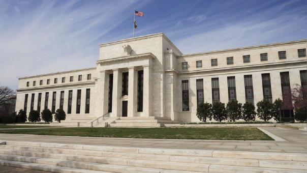 La presidenta de la Fed, Janet Yellen, aseguró hace días que sería apropiado subir estas tasas si la economía y el empleo mantenían buenos indicadores.