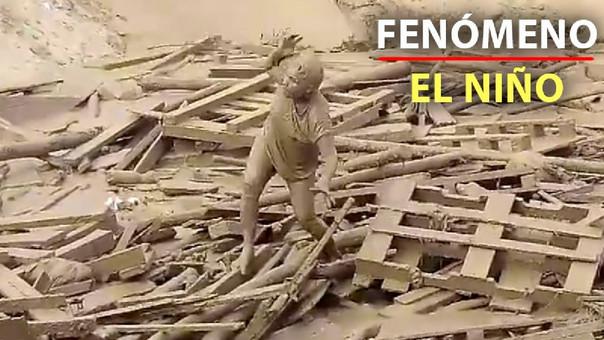 SurfOutlet Perú/RPP Noticias