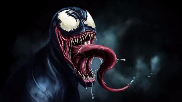 La compañía de entretenimiento espera desarrollar una saga de películas basadas en Venom.