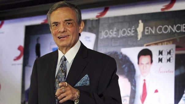 El cantante solicitó que el actor que lo interprete sea de nacionalidad mexicana.
