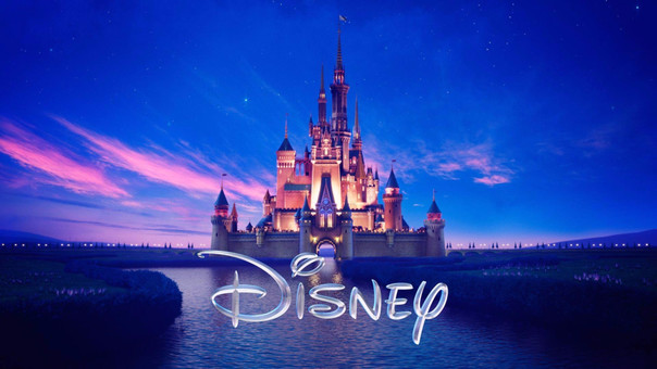 Las faltas de la empresa, con sede en California, ocurrieron en las subsidiarias Disney Vacation Club Management Corp. y Walt Disney Parks and Resorts U.S. Inc., ambas en Florida.