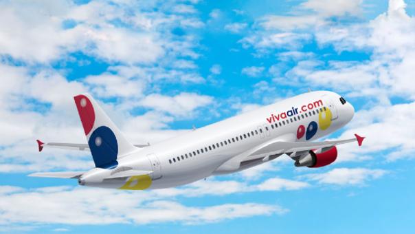 La empresa de capitales irlandeses iniciará operaciones con aviones de subsidiaria colombiana.