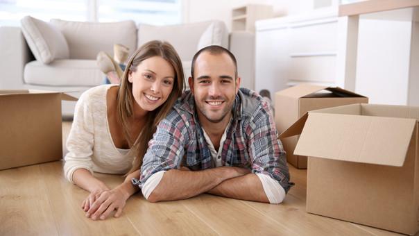Cinco razones por las que los emprendedores casados triunfan más