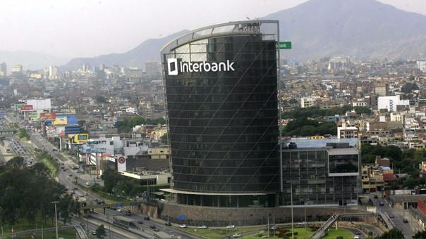 Hay cinco peruanos en la lista Forbes 2017