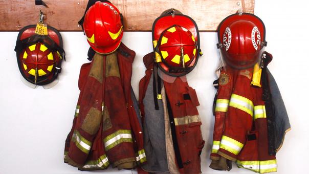 Aprende y actúa: Recomendaciones en caso de emergencias