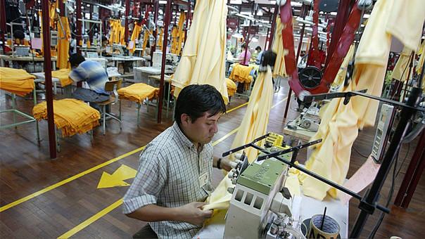 La capacidad instalada y productiva de la India le permitirá rápidamente ingresar al mercado peruano, con bienes que compiten directamente con la producción nacional.