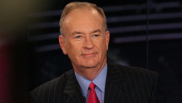 Bill O'Reilly se defendió y aseguró que por ser un personaje destacado es vulnerable a este tipo de demandas.