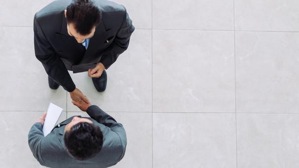 ¿Cómo controlar el miedo en una negociación?