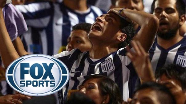 Alianza Lima enfrentará este martes a Independiente en el partido de ida de la Copa Sudamericana.