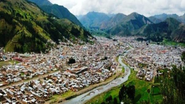 Canchis - Cusco