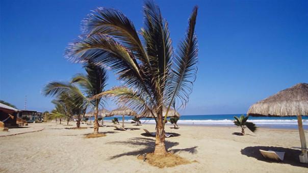 El Ministerio de Comercio Exterior y Turismo afirmó que veintidós regiones del Perú están en óptimas condiciones para recibir a los turistas durante los feriados por Semana Santa.