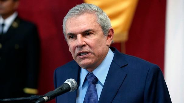 Según la cifras de Datum, en un lapso de cinco meses la probación de Castañeda pasó de 68% a 38%.