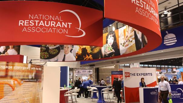 Llegarán a Perú para un congreso de gastronomía que se realizará en nuestro país.