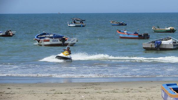 playa piura
