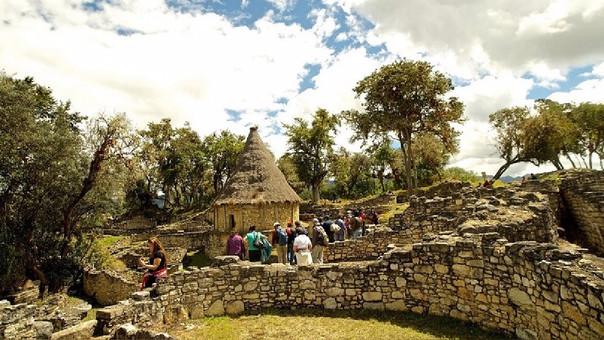 Según Promperú, se puede ir desde las principales playas de Tumbes a los encantos del norte y sur 'chico', o llegar a Arequipa para recorrer el Valle del Colca.