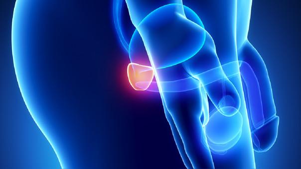 medicina para la prostatitis emedicina