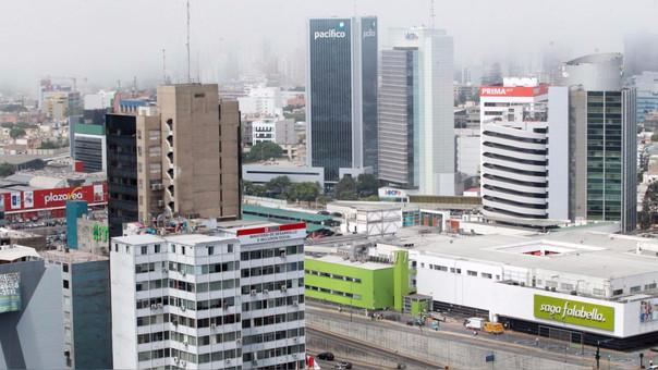 Banco Mundial también reduce proyección de crecimiento de Perú