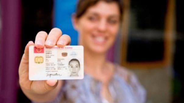 Licencia de conducir: ¿Cómo obtenerlo en un solo día?