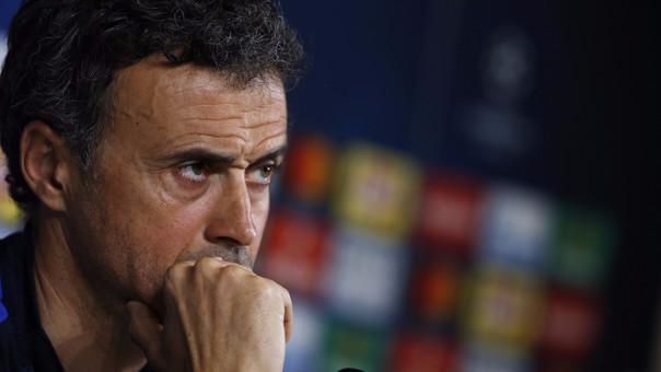 Cuartos de Final: Barcelona vs Juventus Champions League 2017