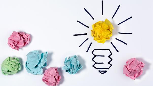 cómo fomentar la innovación en el trabajo rpp noticias