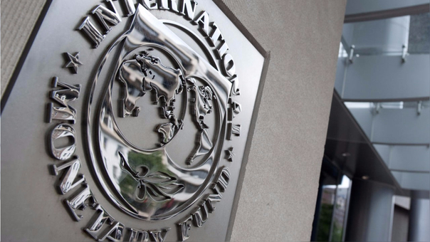 Thorne agregó que el FMI observa un entorno internacional favorable para el Perú, con un crecimiento de las exportaciones por el aumento de los precios de los minerales.