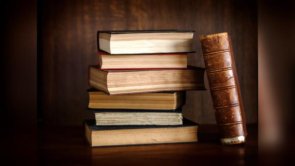"""""""Hay tres cosas que cada persona debería hacer durante su vida: plantar un árbol, tener un hijo y escribir un libro"""", dice José Martí."""